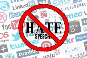 Eρευνητές προτείνουν μια νέα προσέγγιση για την κατάργηση των forum μίσους στο διαδίκτυο!