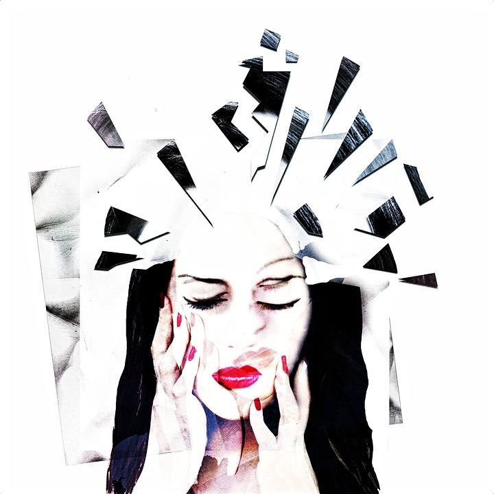 Πώς η κακή ψυχολογία επηρεάζει τη σωματική μας υγεία;