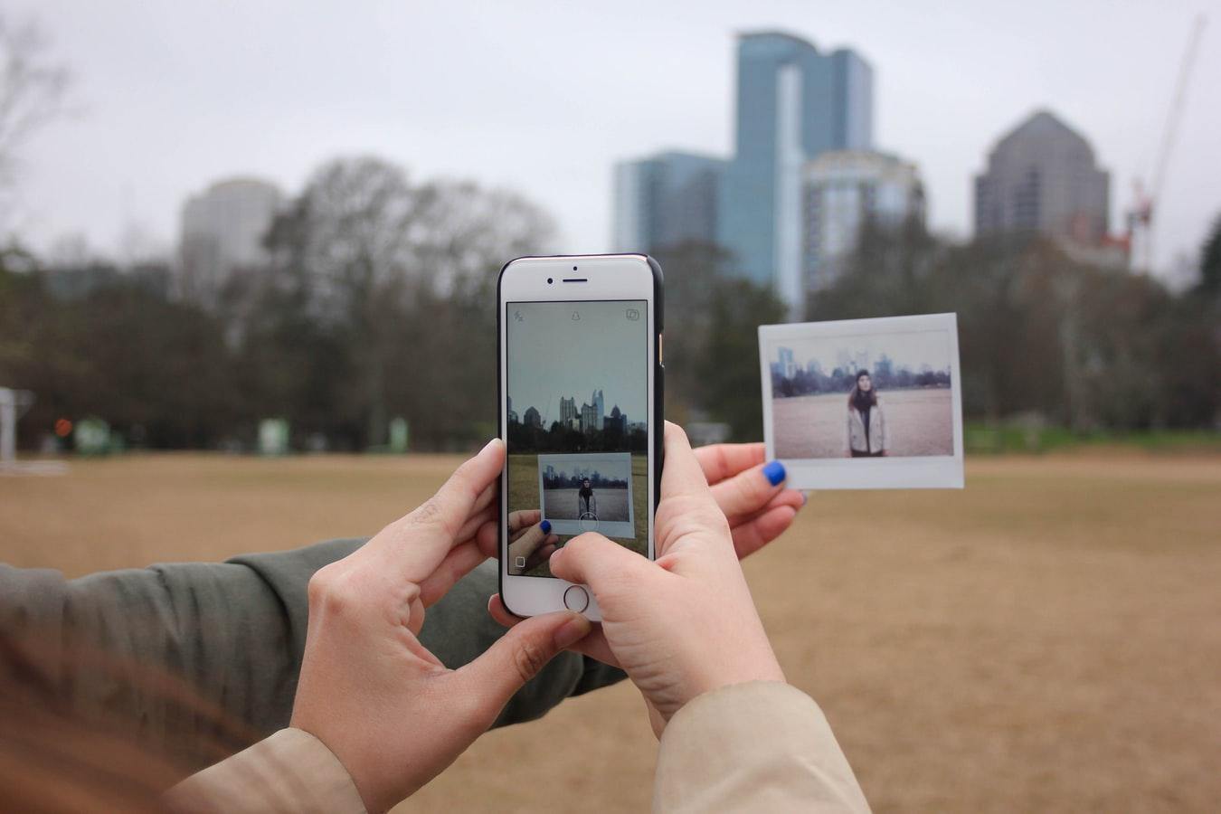 Έρευνα: Η ώρα που περνούν οι νέοι στις ψηφιακές τεχνολογίες δεν ευθύνεται για τα προβλήματα της ψυχικής τους υγείας