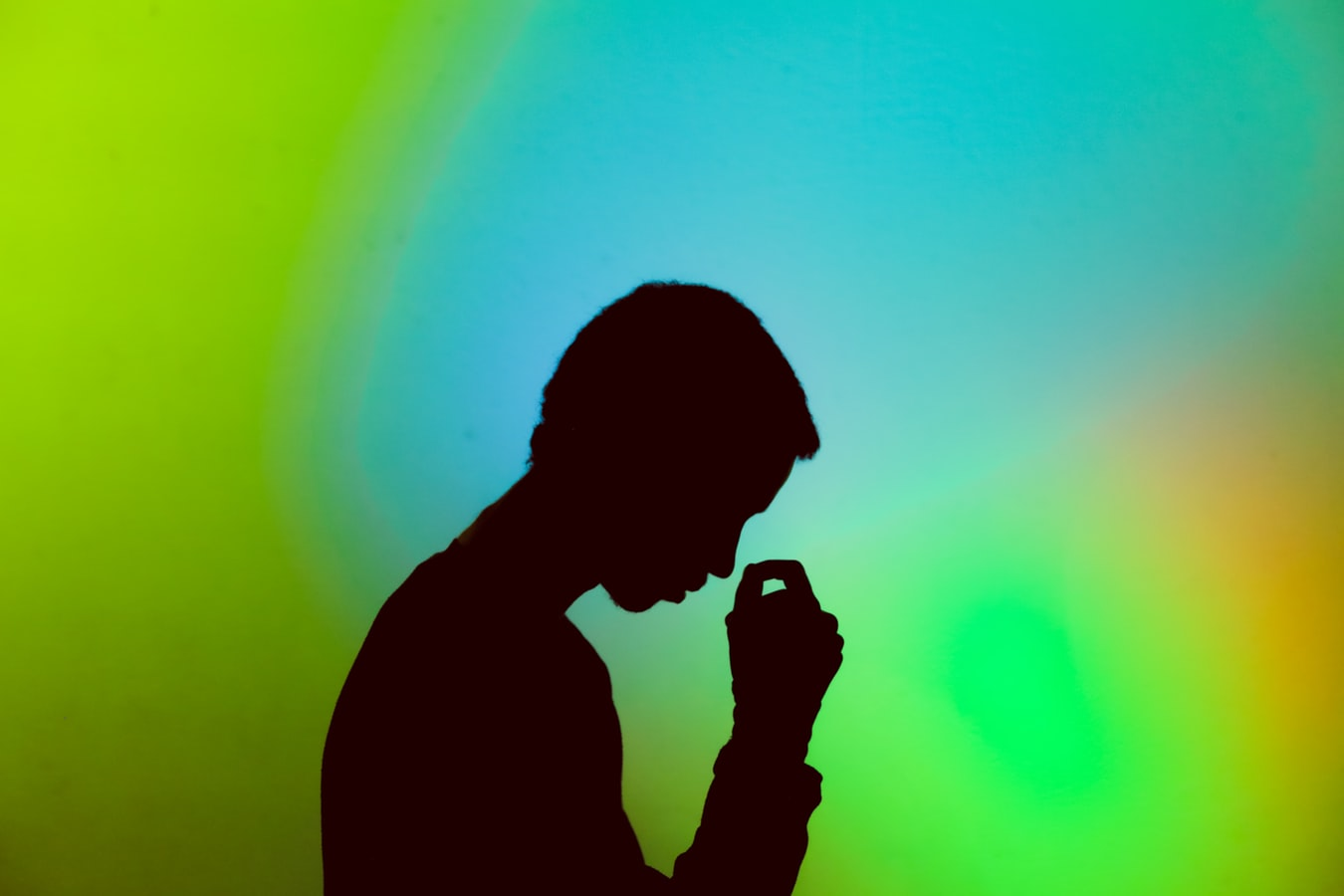 Ενοχές: Ένα επώδυνο συναίσθημα με βαρύ ψυχικό φορτίο
