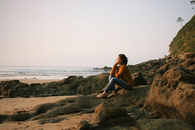 Βρες από πού πηγάζουν τα αρνητικά συναισθημάτα και κάνε την καθημερινότητά σου πιο λειτουργική