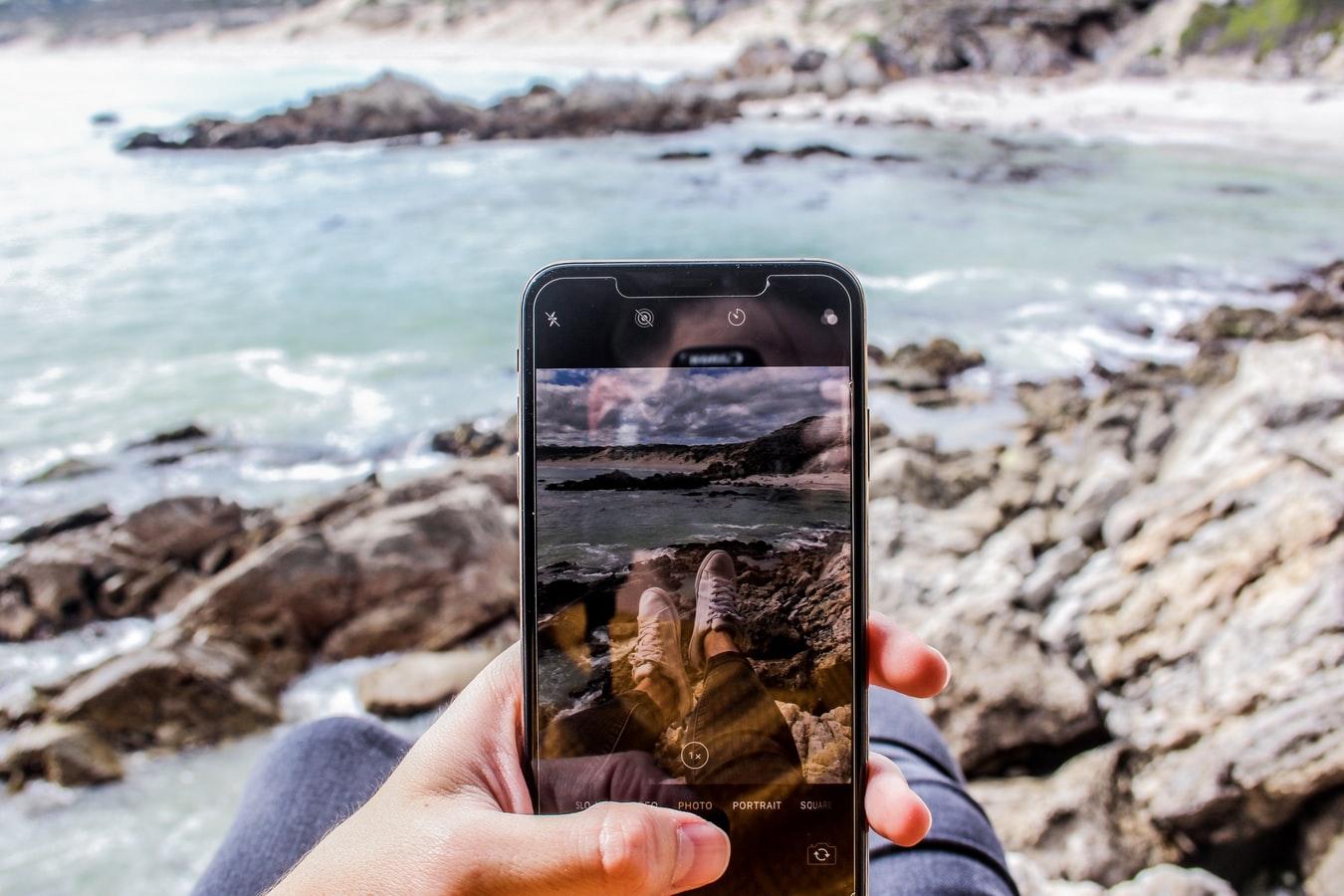 Πώς να μην είστε τόσο εξαρτημένοι από τα κινητά σας