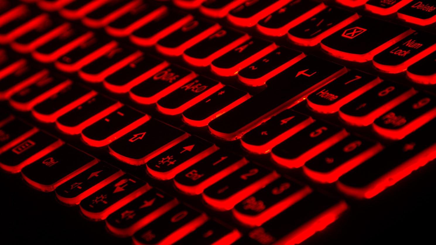 Εντοπίστηκε cryptocurrency mining botnet με πάνω από 850.000 θύματα σε 100 χώρες!