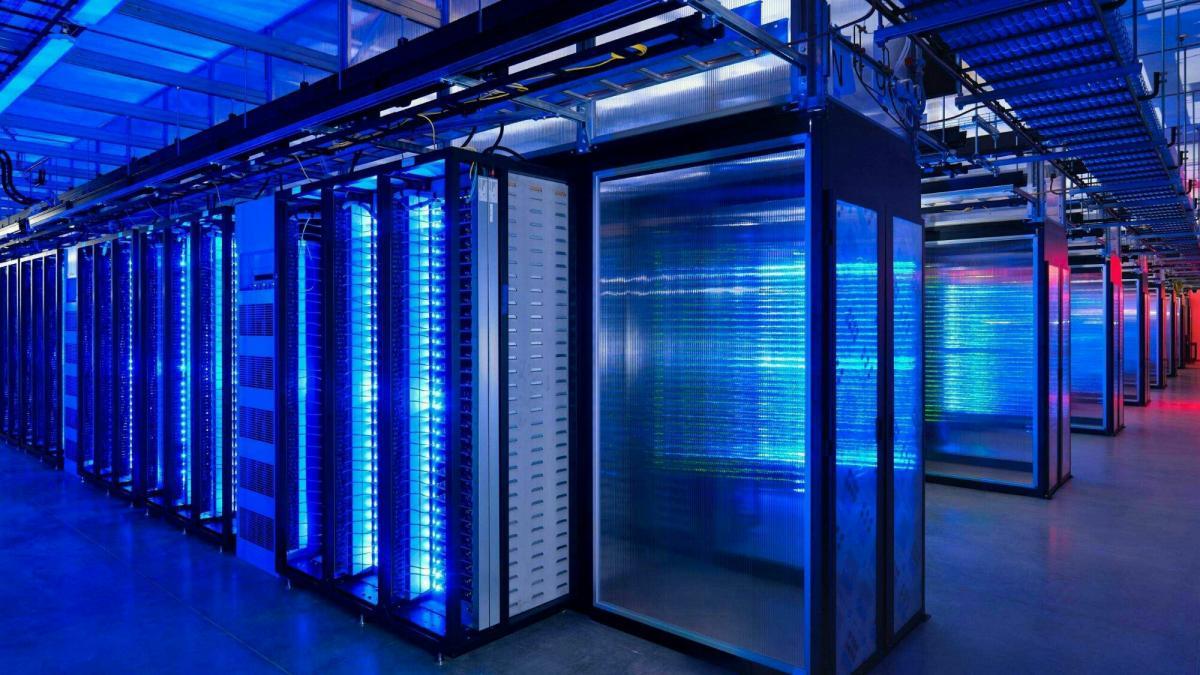 Κίνδυνος για κβαντικές διαδικτυακές επιθέσεις