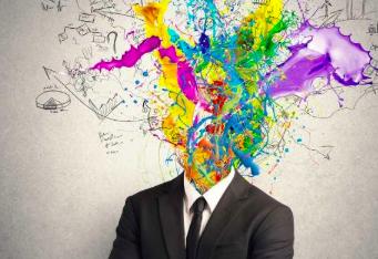 Διοχετεύοντας δημιουργικά το θυμό μου στα social: Μια αληθινή ιστορία