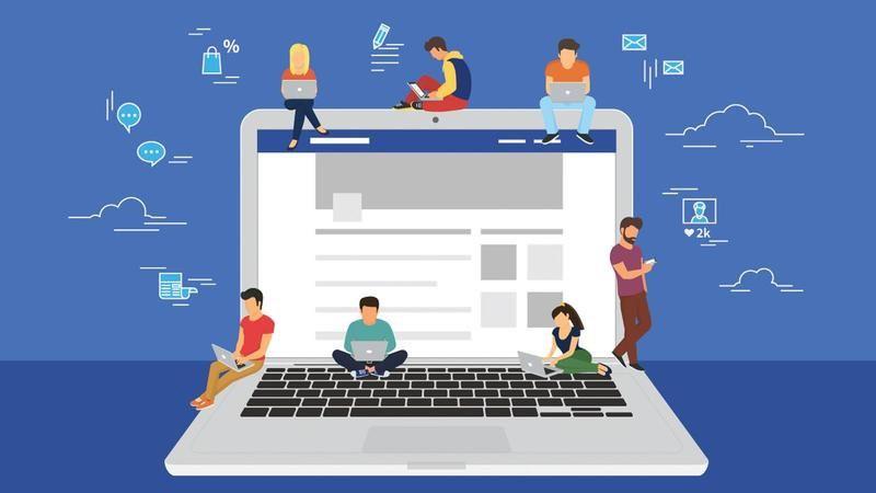 Facebook: δεδομένα, ερευνητές και μελέτες περί δημοκρατίας