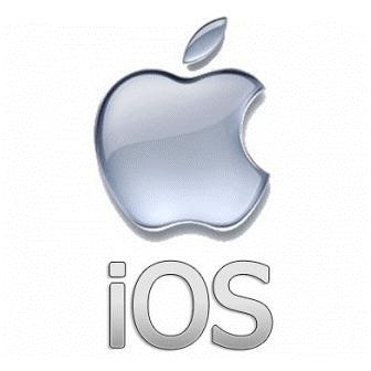 Apple: κενό ασφαλείας στην έκδοση iOS 12.4