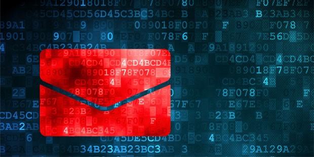 Ηλεκτρονικό ταχυδρομείο (Email) : Καινοτόμο; Επικίνδυνο; Ή μήπως και τα δύο;