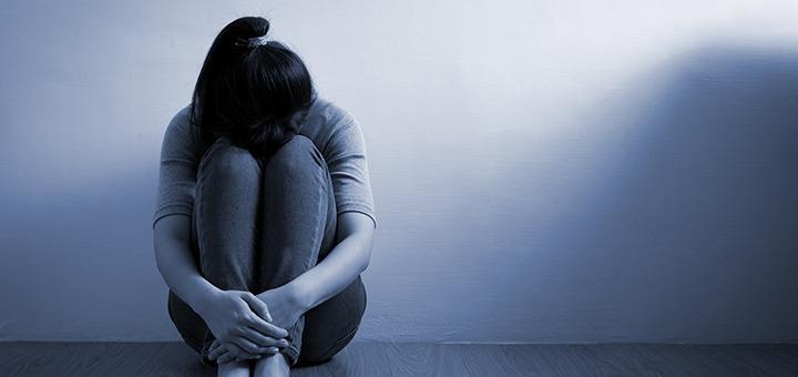 Οι περισσότερες μητέρες διακατέχονται από συναισθήματα άγχους, εάν είσαι μία από αυτές, διάβασε το παρακάτω κείμενο