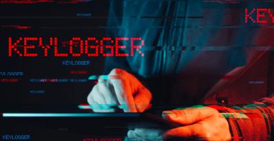 Android Keylogger : Ο κρυφός κατάσκοπος πού παρακολουθεί τί πληκτρολογείτε