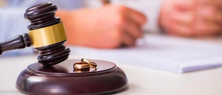 Πώς να μιλήσω στο παιδί/παιδιά μου για το διαζύγιο