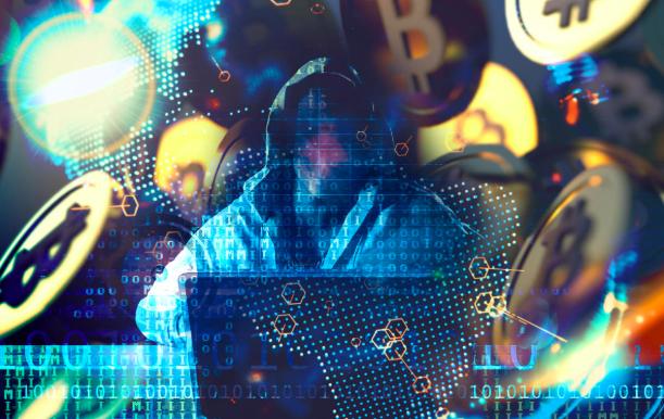 Γιατί οι χάκερ χρησιμοποιούν το Cryptojacking για να μας χακάρουν;