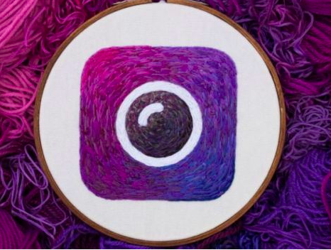Η νέα εφαρμογή του Instagram θέλει να ξέρει τα πάντα για εμένα