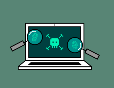 """Τι είναι το """"Kali Linux Virtual Machine""""? Πως λειτουργεί?"""
