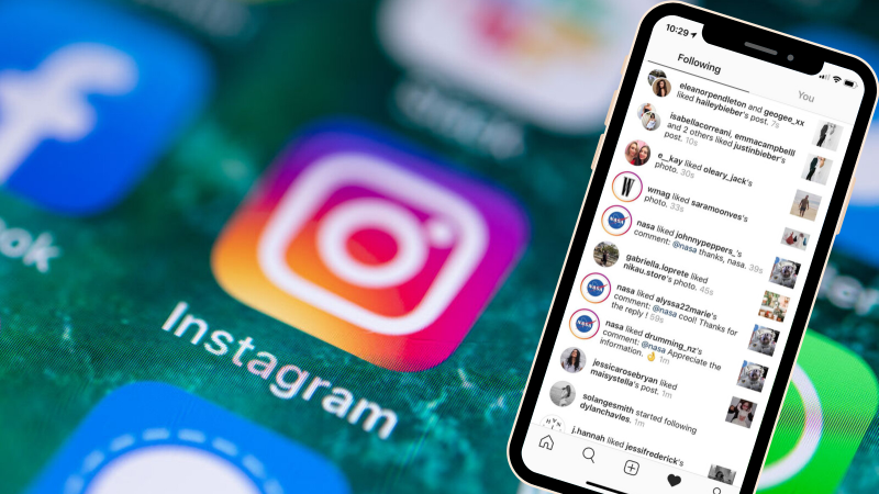 Το Instagram θα αποτελέσει πεδίο μάχης για την παραπληροφόρηση το 2020, λένε οι ειδικοί