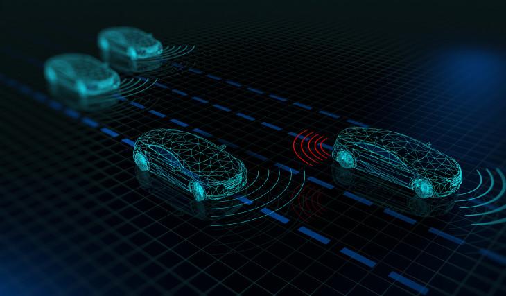 Αποτελέσματα Έρευνας : Τεχνητή Νοημοσύνη και Αυτόνομα Αυτοκίνητα