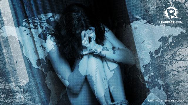 Τεράστιο δίκτυο παιδόφιλων στο dark web – 337 συλλήψεις σε 38 χώρες και σοκαριστικά ευρήματα