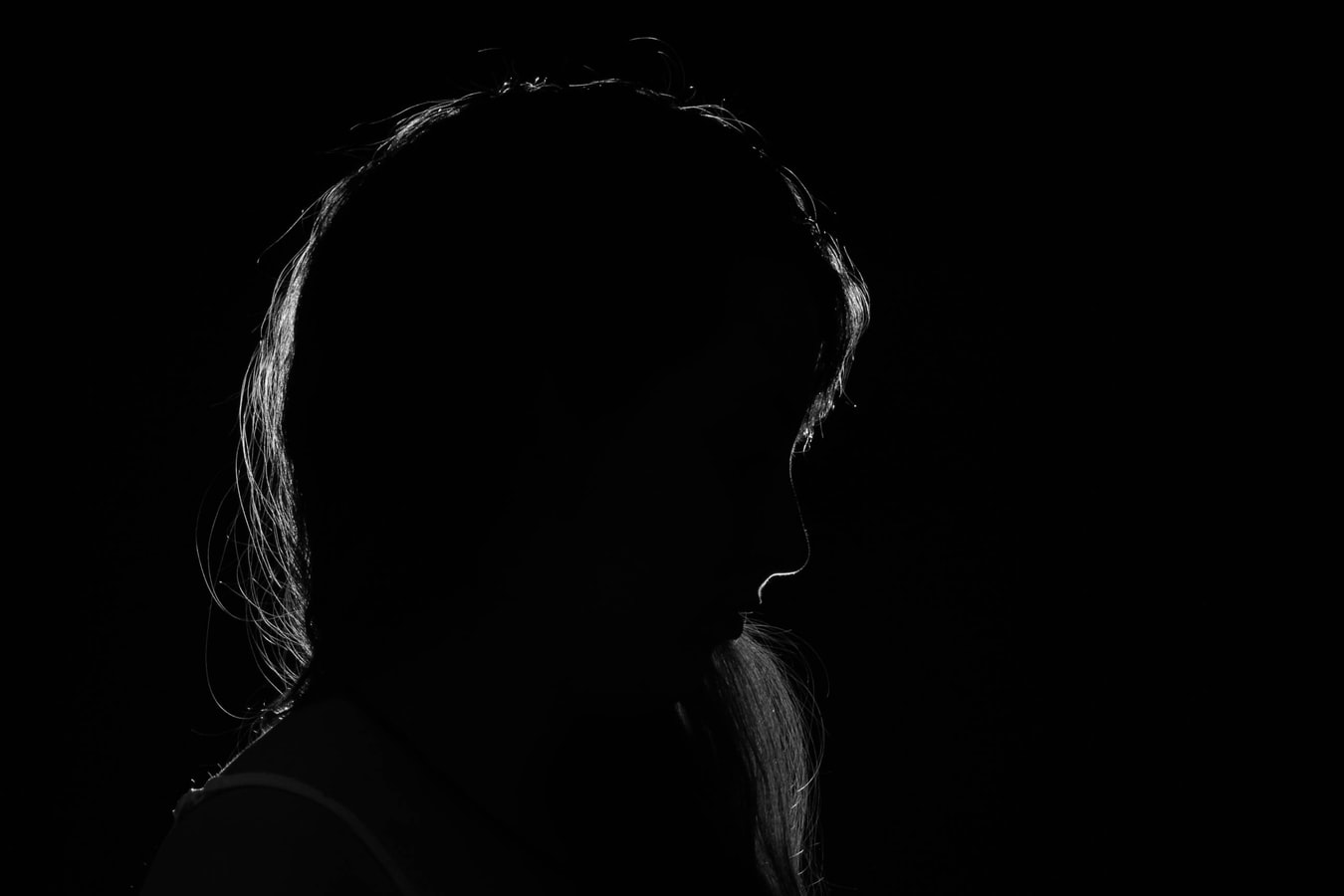 Η ιστορία της Άννας που έπεσε θύμα εκδικητικής πορνογραφίας από τον κολλητό της