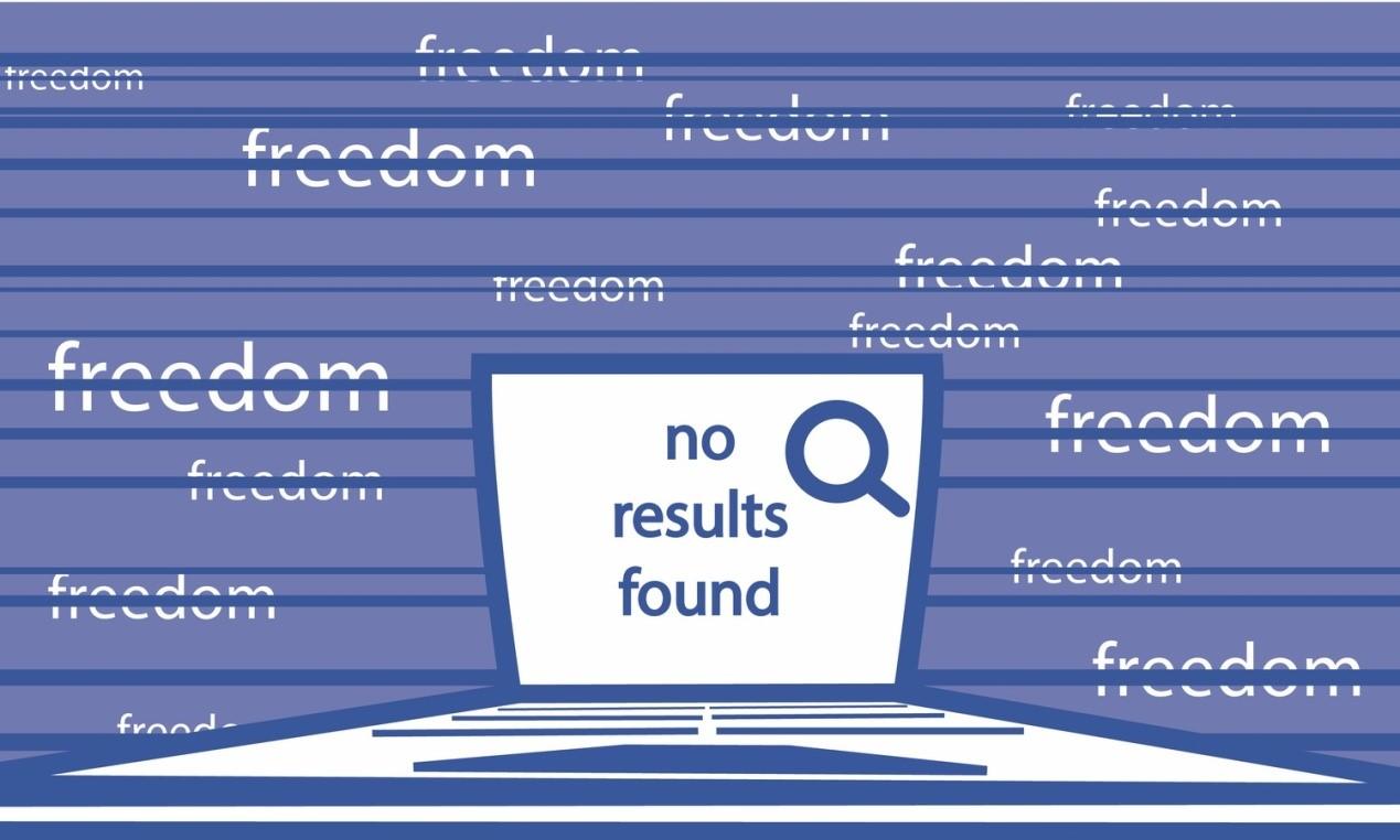 Ελευθερία λόγου… λέμε τώρα