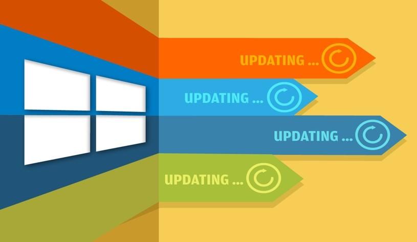 Οι βασικοί λόγοι που πρέπει να αναβαθμίσεις το Λειτουργικό Σύστημα Windows 7