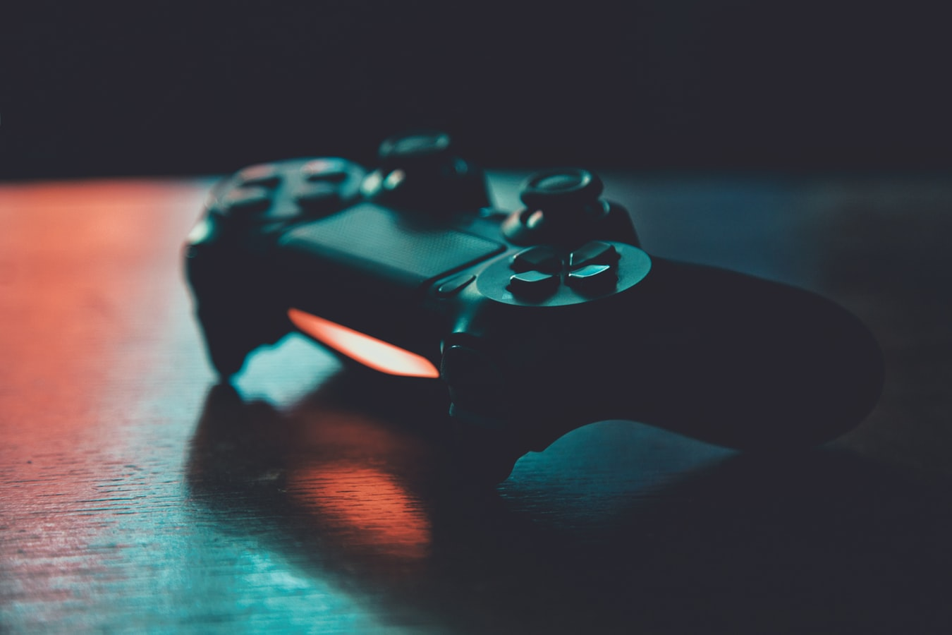 Μπορούν τα video games να οδηγήσουν στη διάπραξη εγκλήματος;