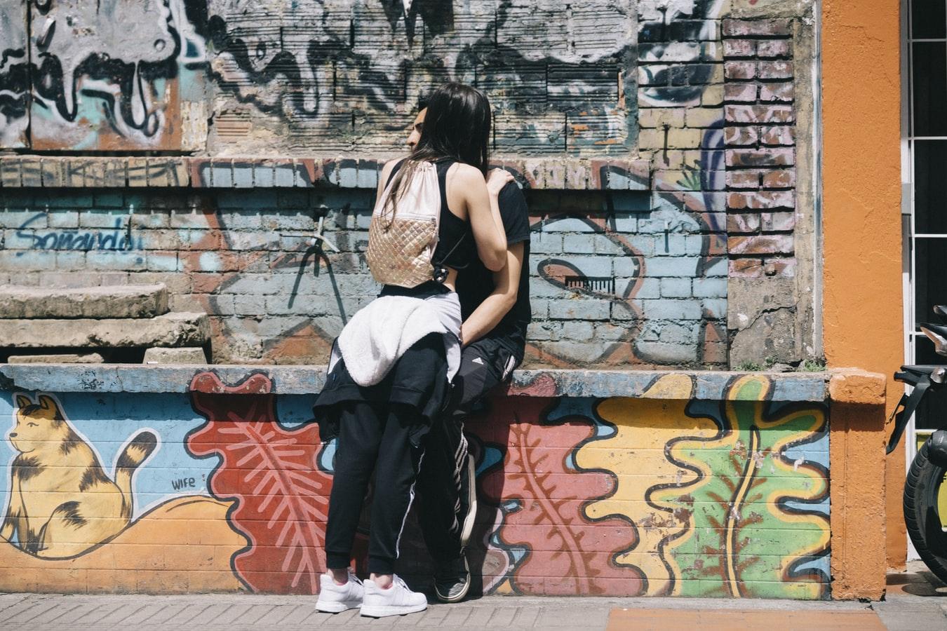 Εφηβεία: Σχέση γονέων και εφήβων