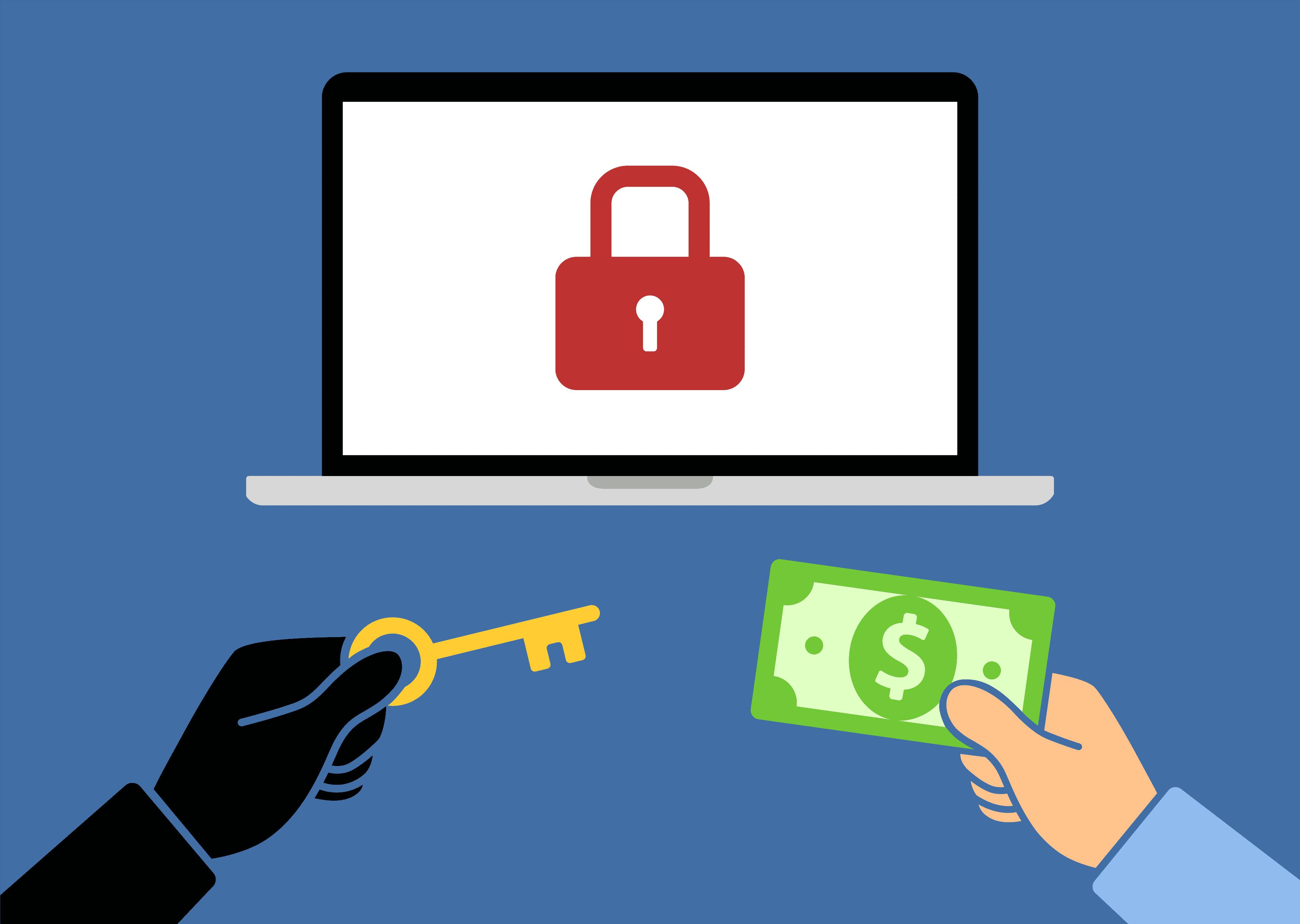 «Snatch Ransomware: Ο εχθρός των Windows, που κρυπτογραφεί δεδομένα χρήστη χρησιμοποιώντας την δυνατότητα ασφαλούς λειτουργίας (Safe Mode)»