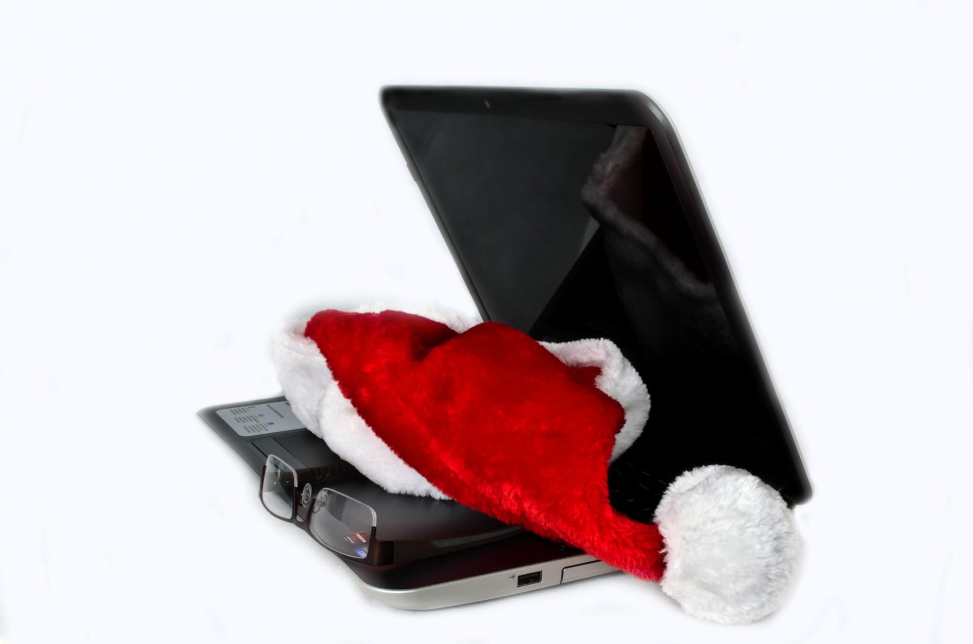Πώς να αγοράσετε τα χριστουγεννιάτικα δώρα με ασφάλεια από το διαδίκτυο