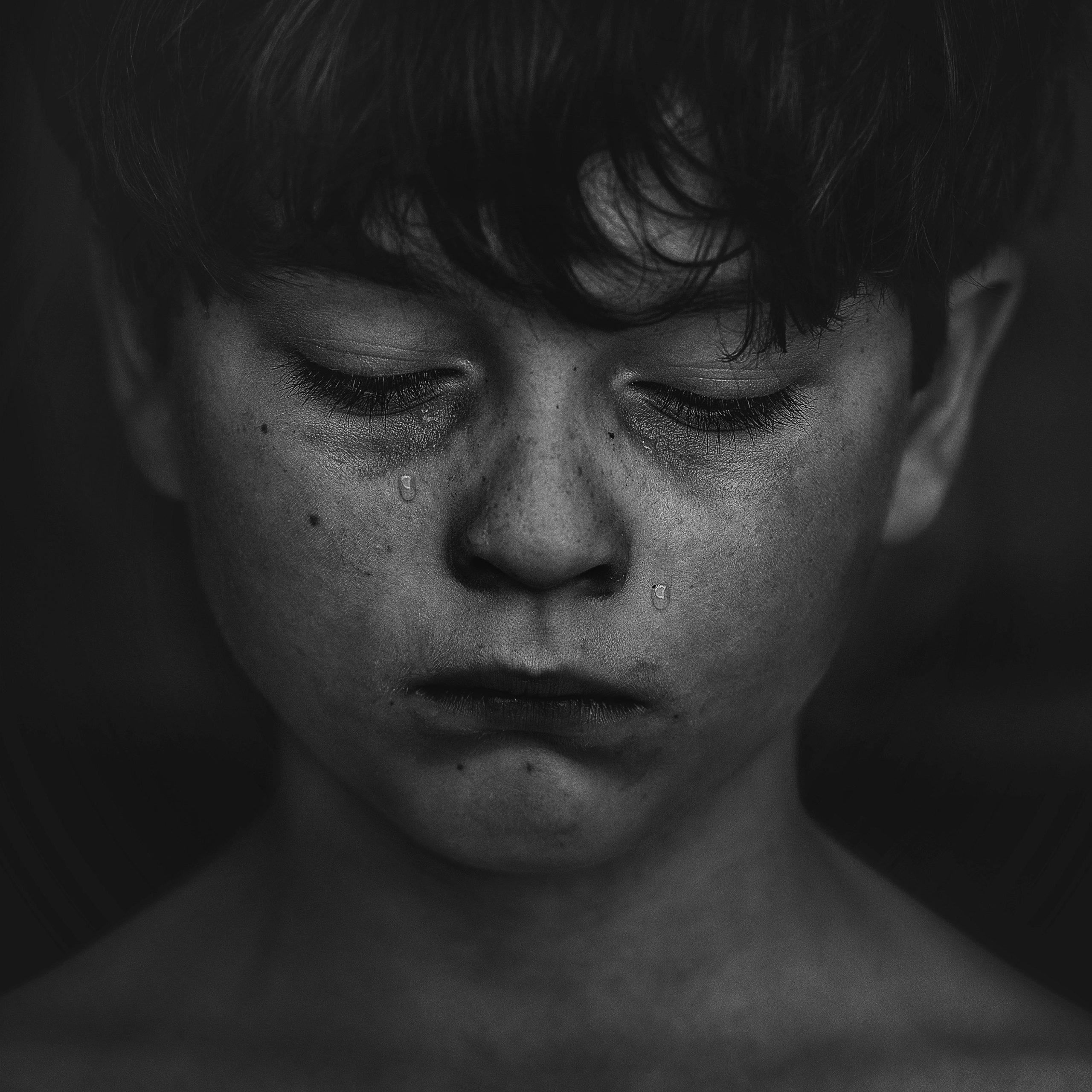 ΟΟΣΑ: 3 στους 10 μαθητές θύματα bullying στην Ελλάδα – Κάτω από τη βάση οι σχολικές επιδόσεις τους