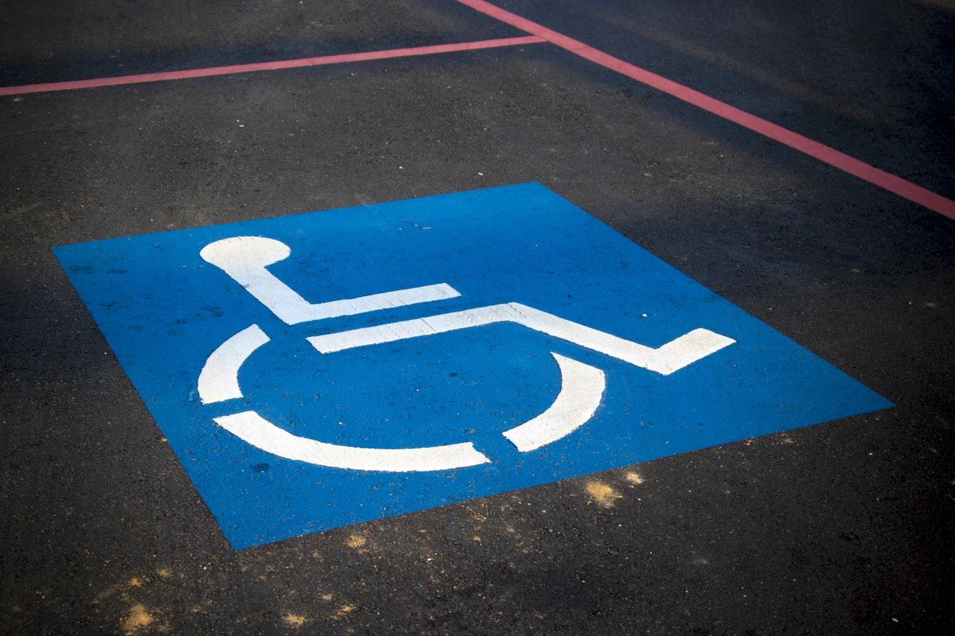 Παγκόσμια Ημέρα Ατόμων με Αναπηρία: «Είμαι άτομο με αναπηρία, όμως έχω δικαίωμα στη ζωή»