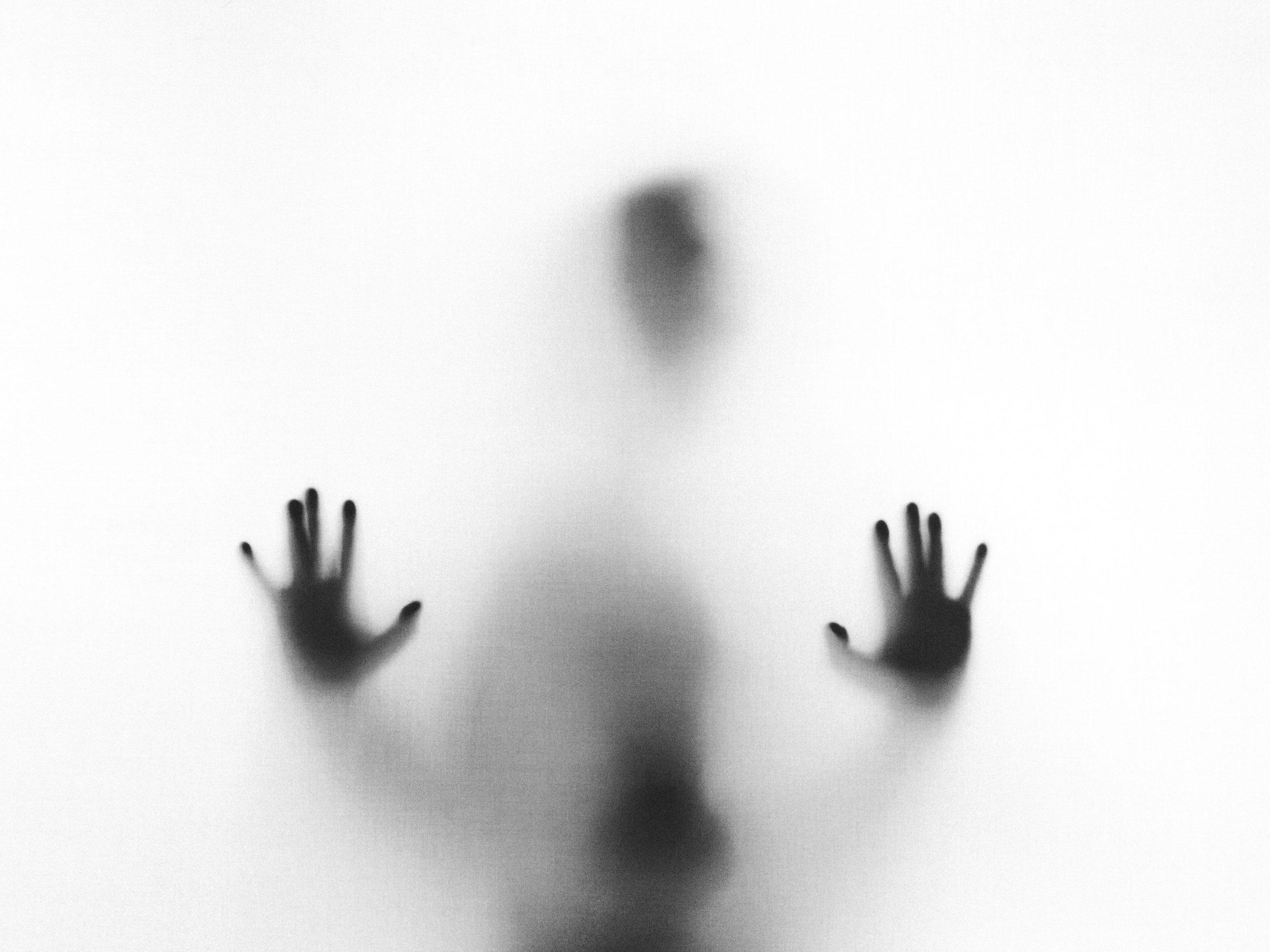 Θύτης vs Θύμα: Πόσο διαφέρουν τελικά;