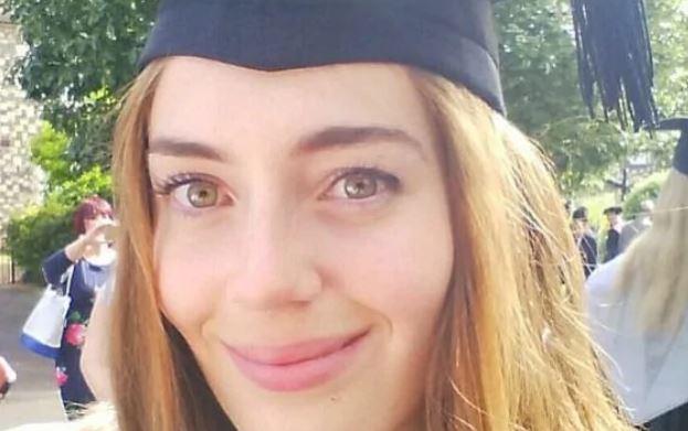 Φοιτήτρια διδακτορικού έβαλε τέλος στη ζωή της λόγω bullying