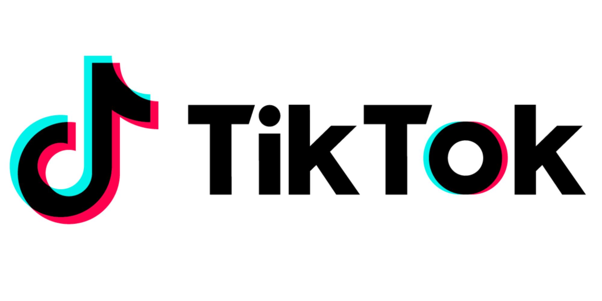 TikTok: Το παγκόσμιο φαινόμενο και η τεχνολογία deepfake που ανησυχεί επιστήμονες ασφάλειας και χρήστες