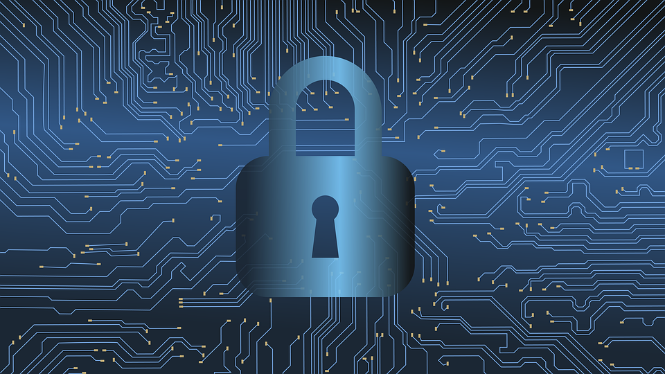 Eurostat: Αυτά είναι τα μέτρα ασφάλειας πληροφοριακών συστημάτων στις επιχειρήσεις σε Ελλάδα και Ευρωπαϊκή Ένωση
