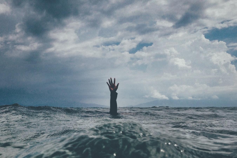 Η αναζήτηση βοήθειας δεν είναι αδυναμία, αλλά δύναμη