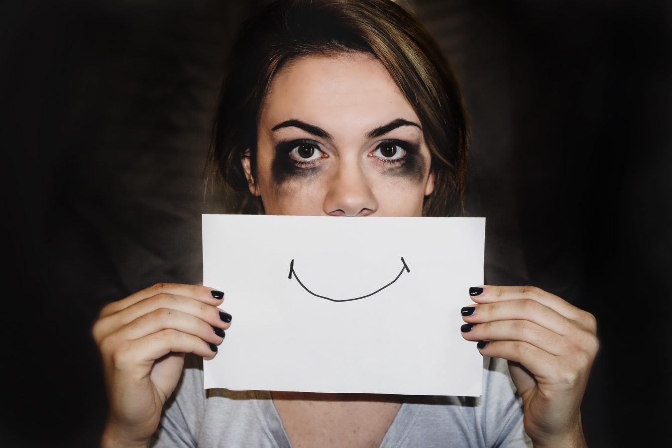 9 φράσεις που ενοχλούν πραγματικά τους ανθρώπους με κατάθλιψη