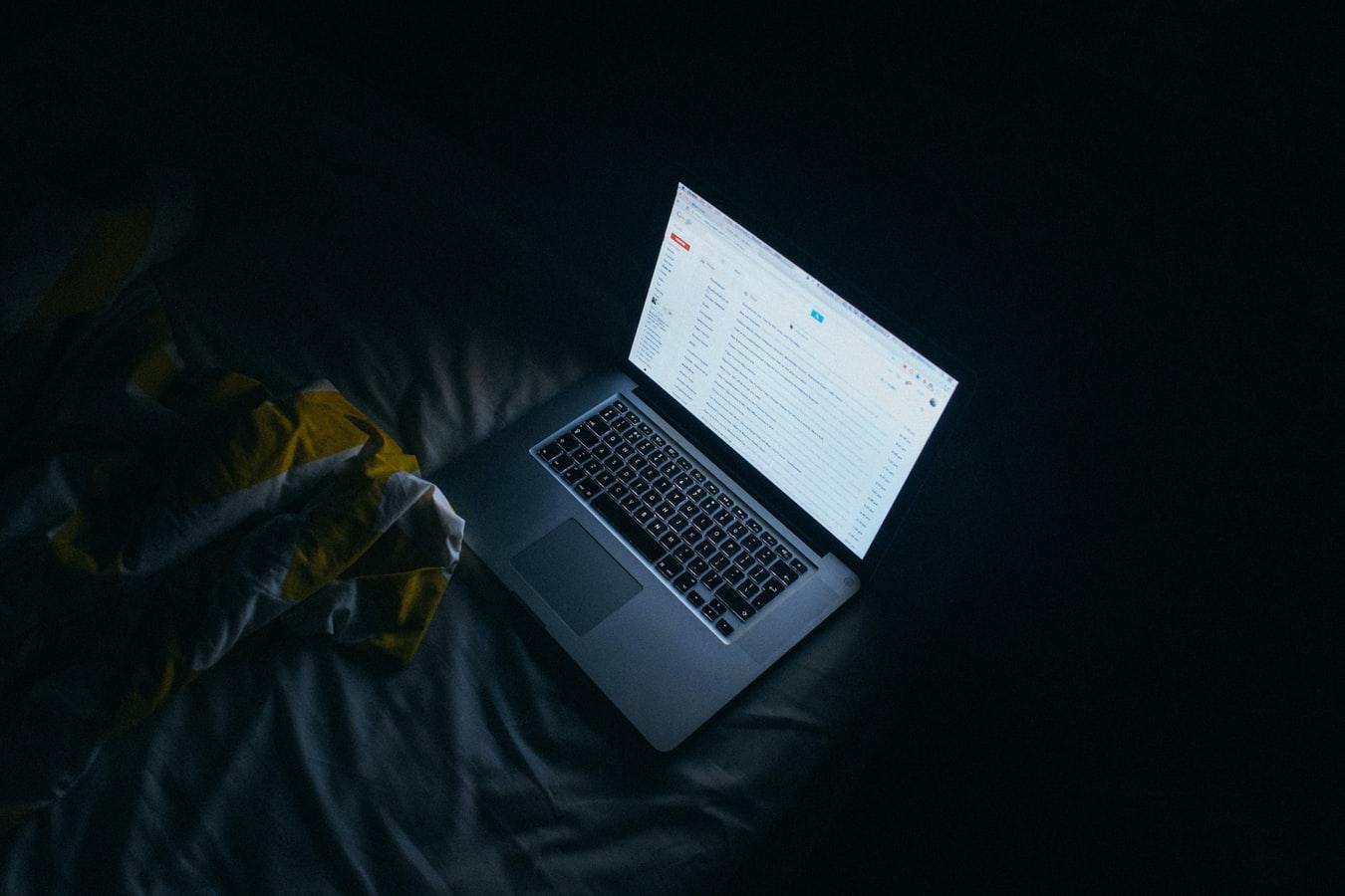 Σας εκβιάζουν μέσω email; Τι να κάνετε αν δείτε τον κωδικό πρόσβασής σας