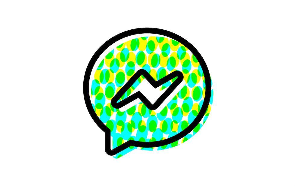 Messenger Kids: Oδηγός για γονείς