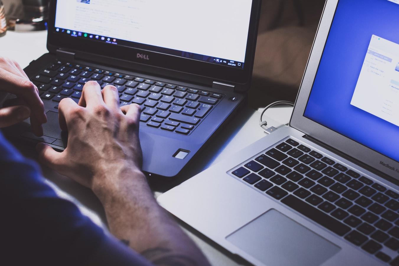 Κατηγοριοποίηση & Ταξινόμηση των Περιστατικών Ασφάλειας Πληροφοριών. Πώς επηρεάζουν την Επιχειρηματικότητα και την Κοινωνία