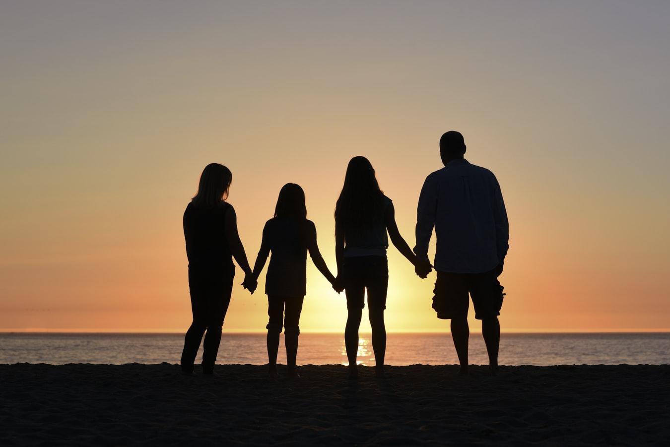 Πόσο εύκολος ή δύσκολος είναι ο απογαλακτισμος από τους γονείς; Μια μελέτη περίπτωσης