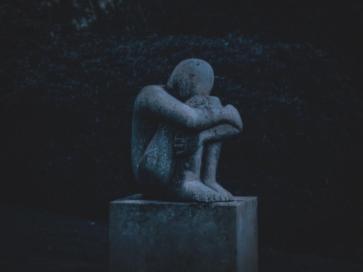 Τι δεν καταλαβαίνουν οι περισσότεροι για το ψυχολογικό τραύμα