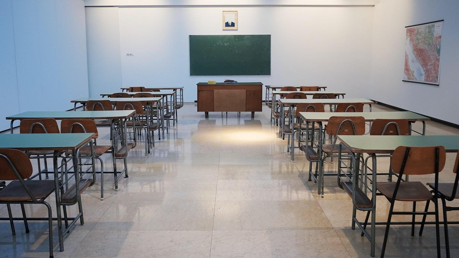Επιστροφή στη σχολική πραγματικότητα: Πώς θα την αντιμετωπίσετε;