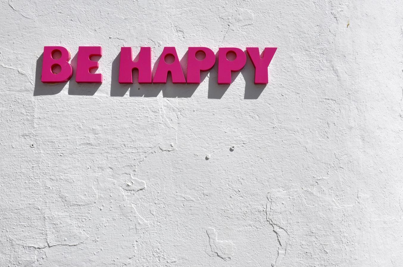 Πώς η θετική σκέψη γεννά περισσότερα προβλήματα απ' όσα λύνει
