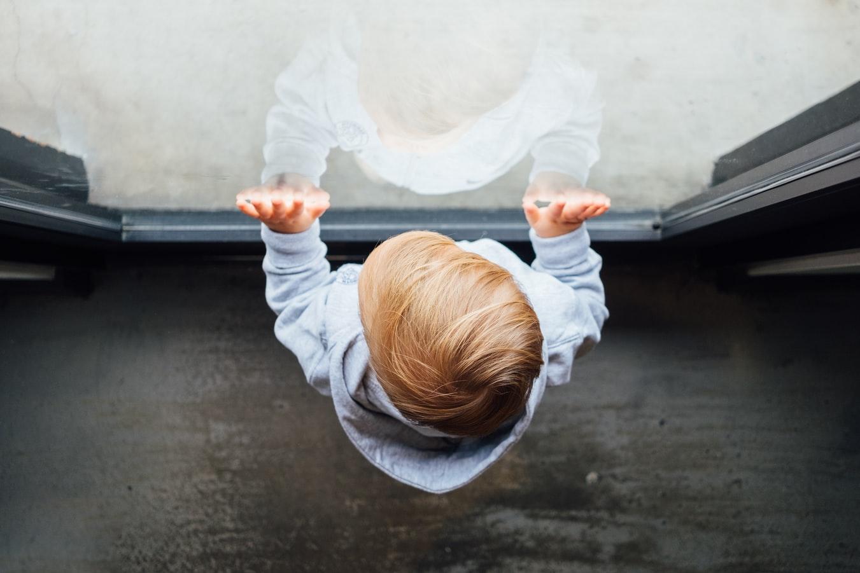 Τα εκπληκτικά οφέλη μιας δύσκολης παιδικής ηλικίας