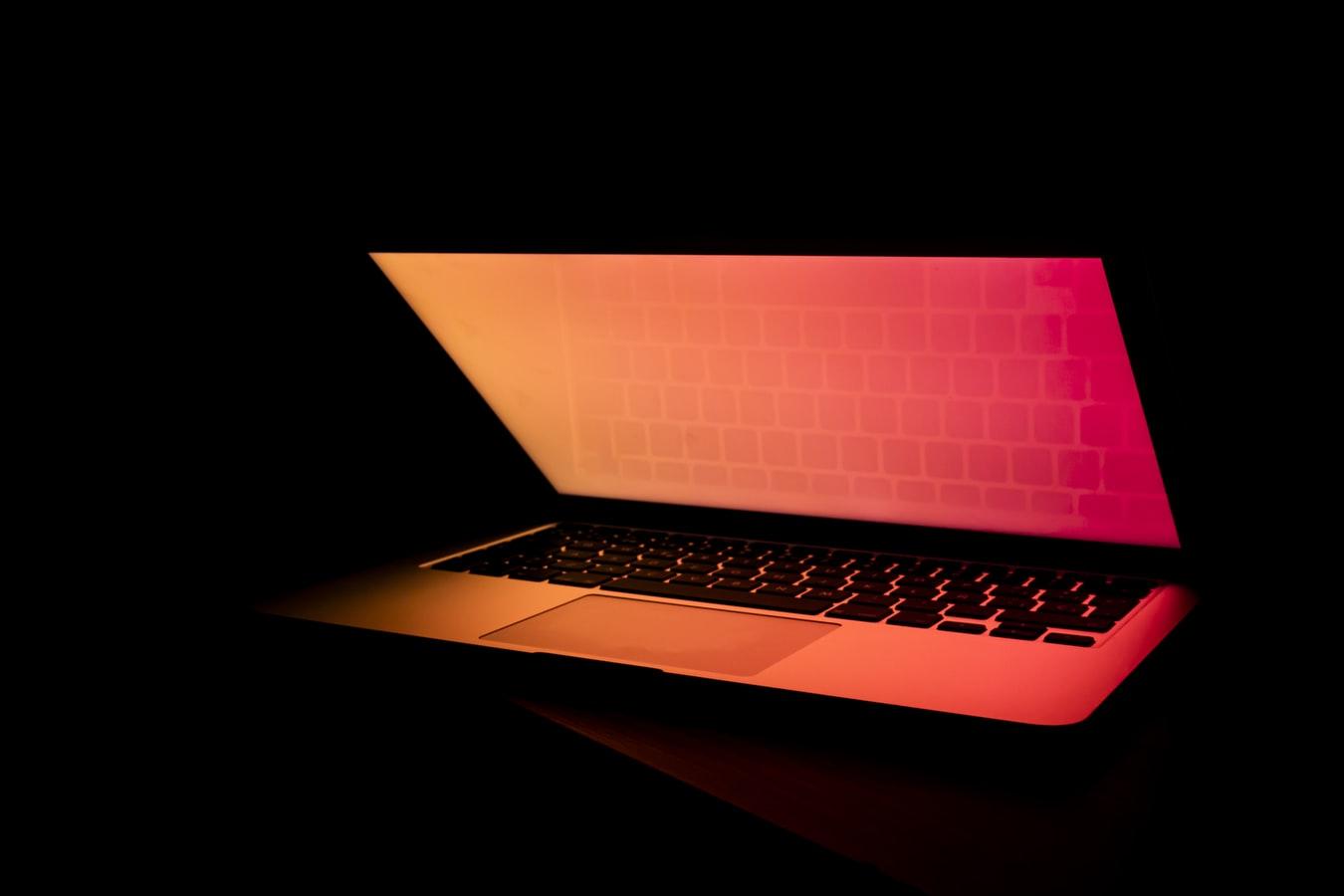 Μεγάλο «χτύπημα» στο οργανωμένο έγκλημα- Γαλλία και Ολλανδία διέλυσαν παγκόσμιο δίκτυο κρυπτογραφημένων επικοινωνιών