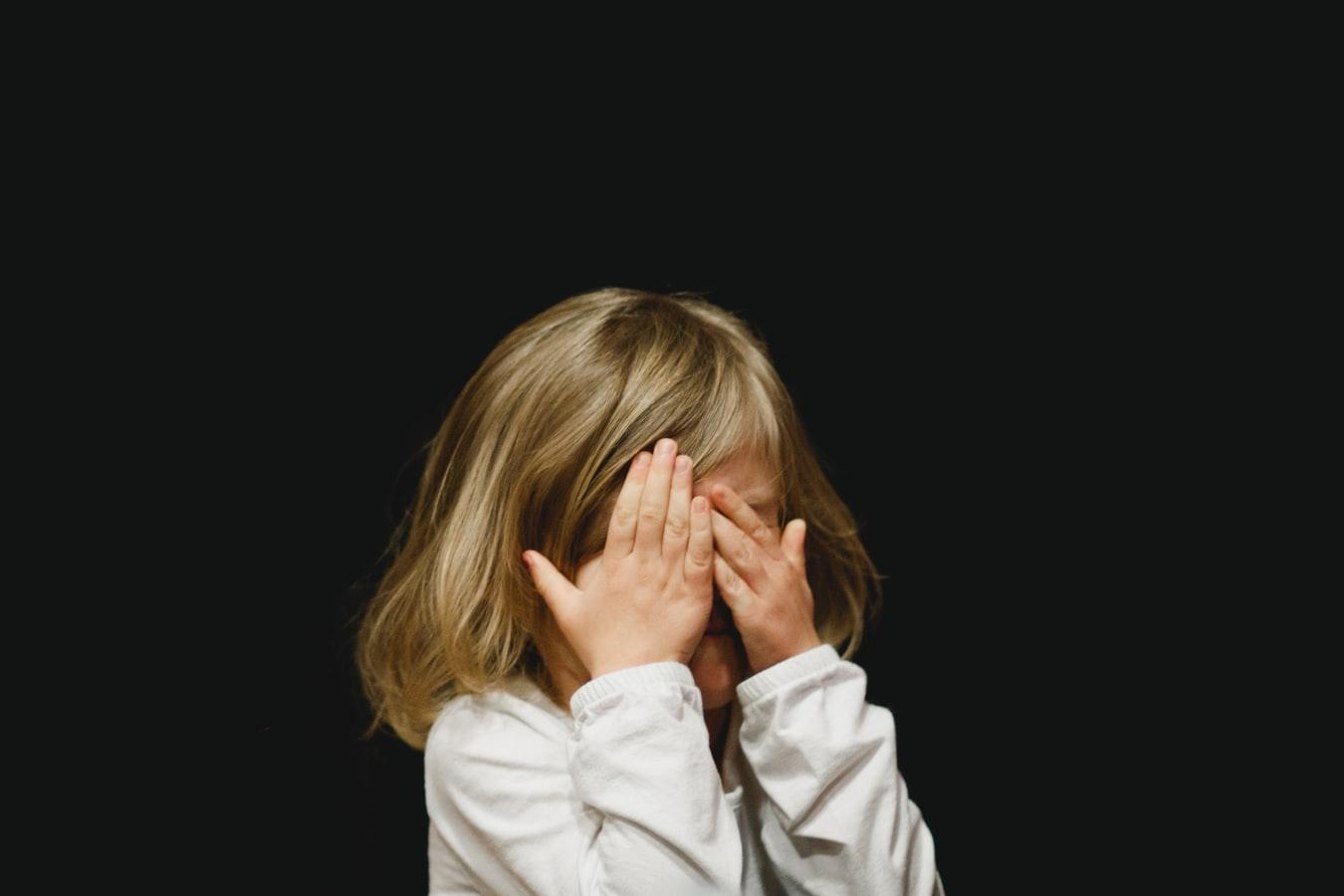 To «σύμπτωμα» του παιδιού ως μέσο επίλυσης οικογενειακών συγκρούσεων