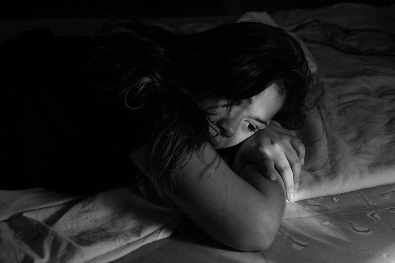 Σεξουαλική κακοποίηση/παρενόχληση στο οικογενειακό περιβάλλον: Το μεγάλο μυστικό
