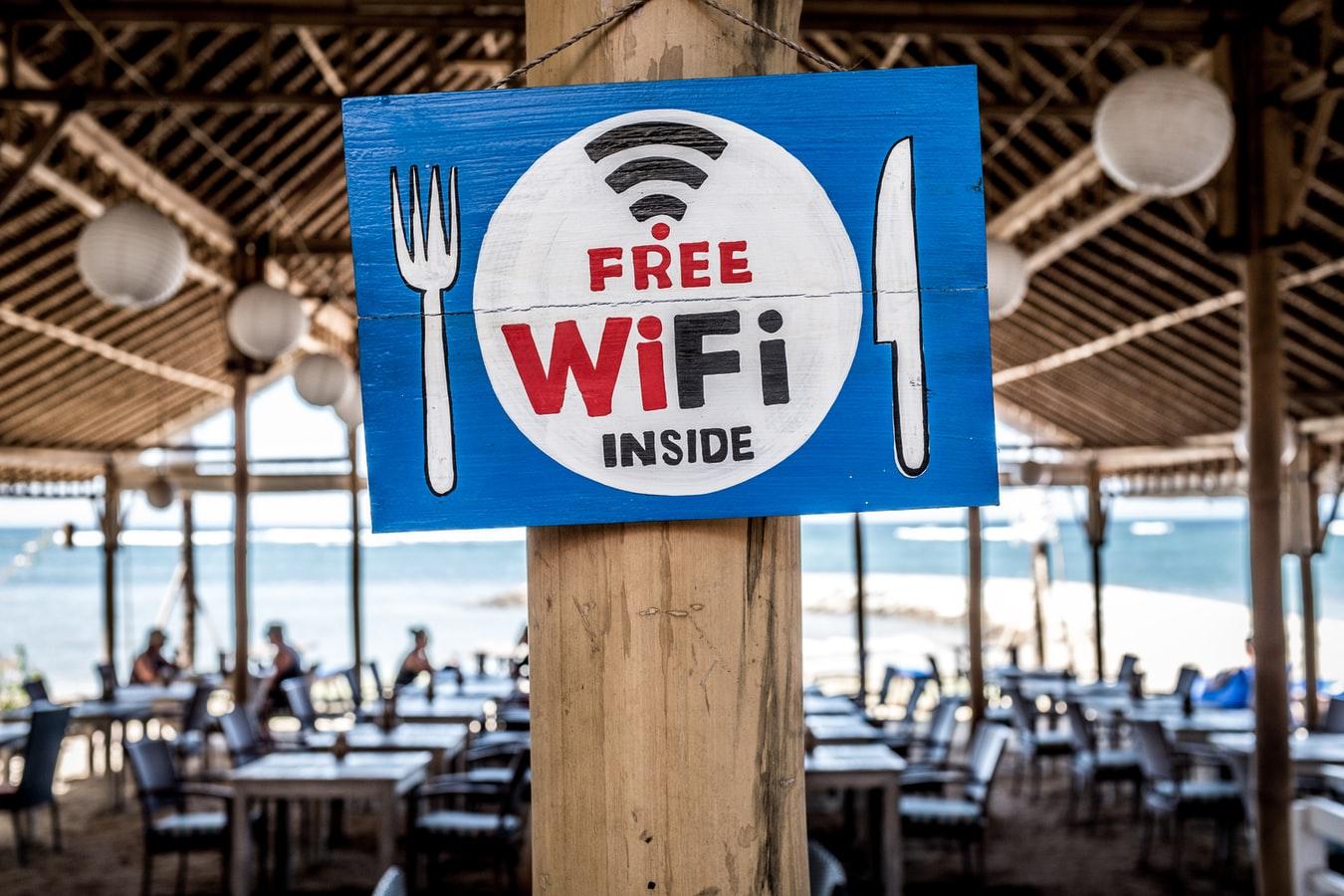 Wi-FI στο σπίτι. Είμαστε προστατευμένοι; Τι να προσέξουμε
