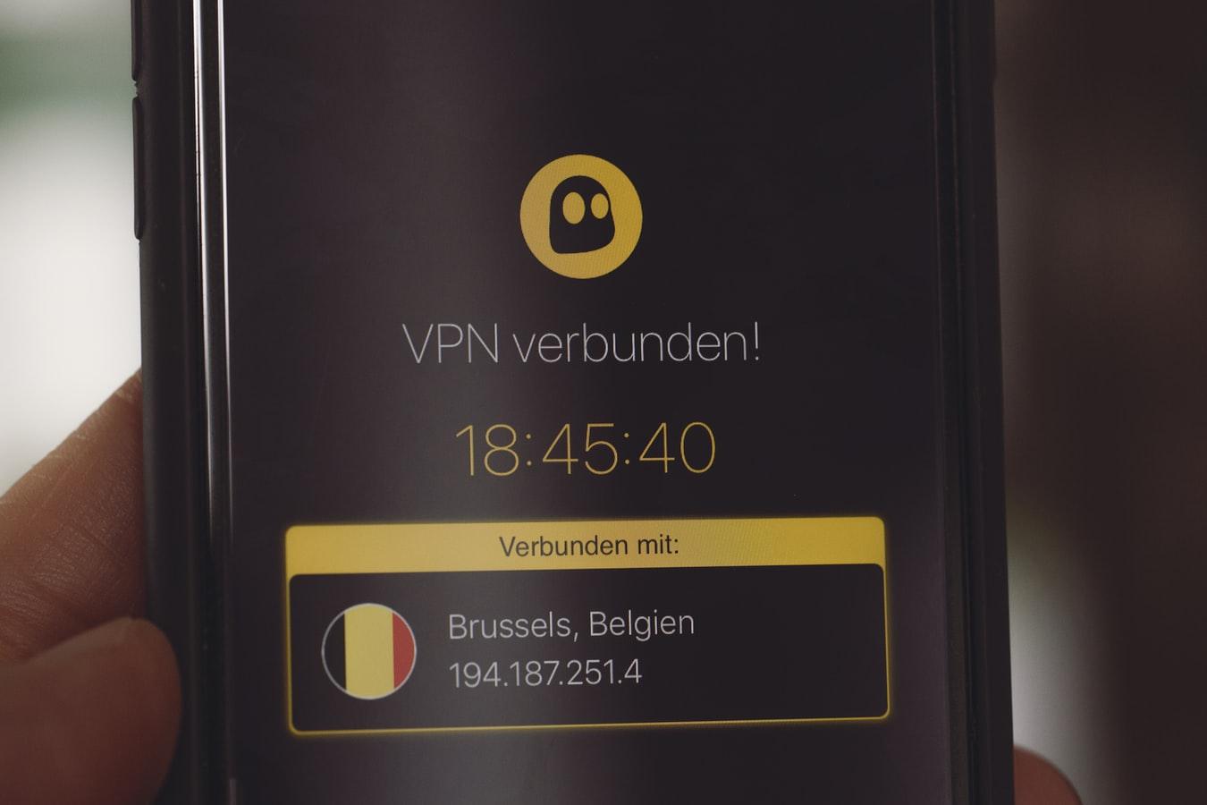 VPN δίκτυα: Τι είναι και γιατί μας είναι πλέον απαραίτητα