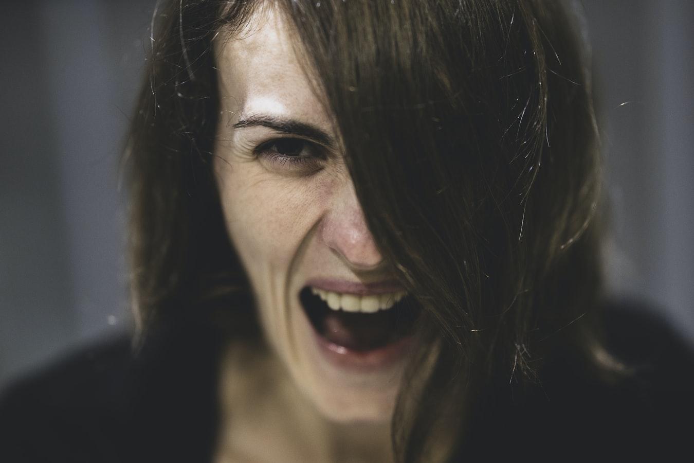 Ψυχικό τραύμα: Πόσο καιρό θα βιώνω αυτή την κατάσταση;